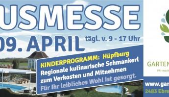Gartenerlebniswelt_MR_Balken_Hausmesse_2017 Kopie