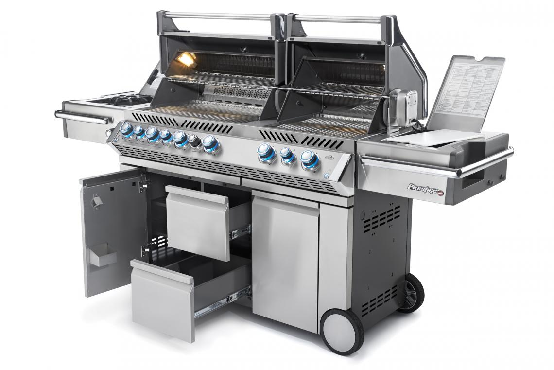 pro825-anatomy-lights-napoleon-grills